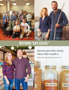 2015-Spring-edible-PV-Eat-local1