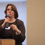Alexandra Risley-Schroeder, Massachusetts Workforce Alliance / Franklin Hampshire Regional Employment Board