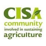 CISA-150x150