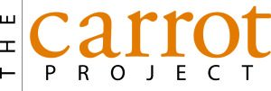CarrotProject