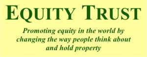 Equity-Trust-logo-1