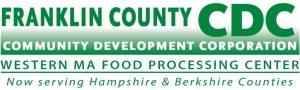 Franklin-County-CDC-web-1024x306