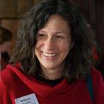 Rebecca Busansky, PVGrows Fund Coordinator