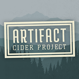 Artifact Cider Logo
