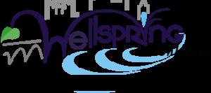WellspringCoopLogoGreenhouse