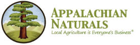 appalachiannaturals_color